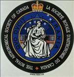 Colour RASC Sticker
