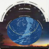 Star Finder / English (100 pack)