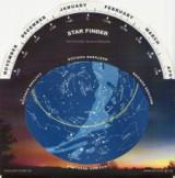 Star Finder / French (Cherche-etoiles, trousse de 100)